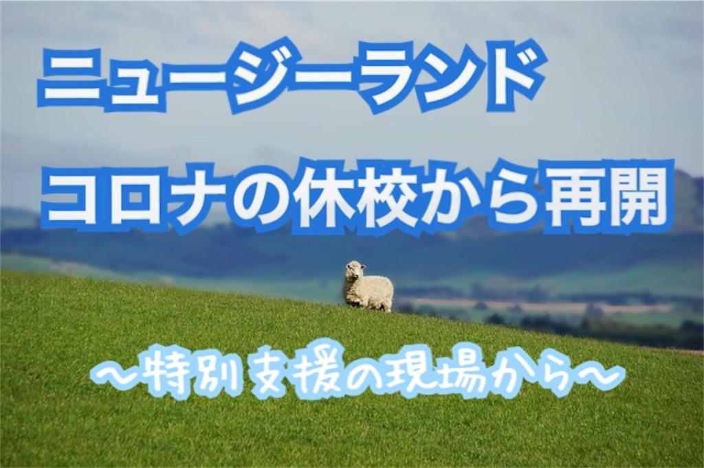 f:id:moanakiwilife:20200525150024j:image