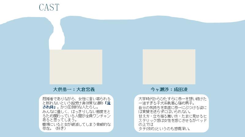 f:id:moarh:20210207115646p:plain