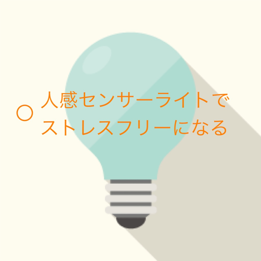 f:id:moat114:20210716072145j:image
