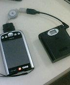 20050131150651