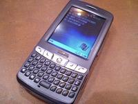 20050628190132