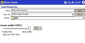 20051027125019