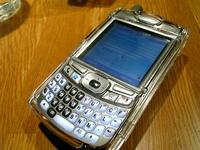 20060410194340
