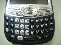 20061023110501