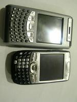 20061102192100