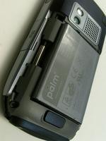 20061103213300