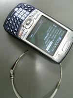 20061109140600
