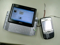 20061116095432