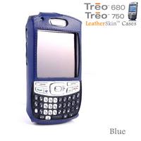 20061121033050