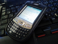 20070324124450