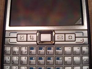 20070510210020