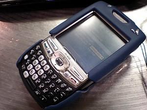 20070515201832