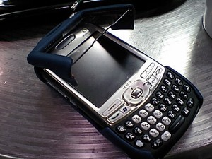 20070515202832