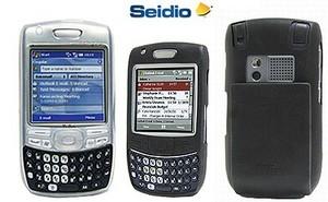 20070526194451