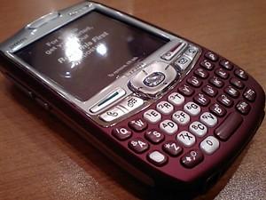20070528195245