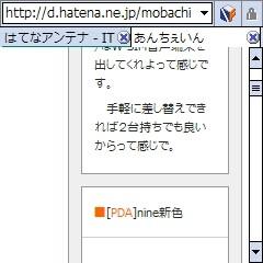 20070601095448