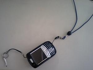 20070829101433