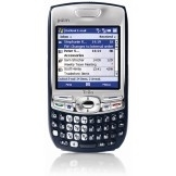 20070908032626