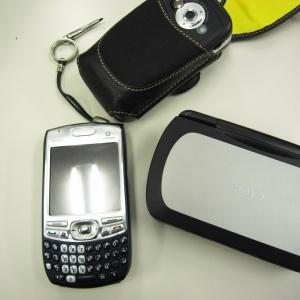 20080117113254