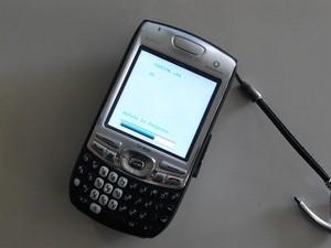 20080228111022