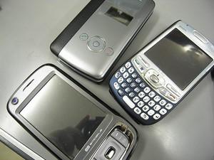 20080603094839