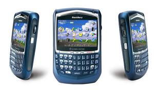 20080708123854