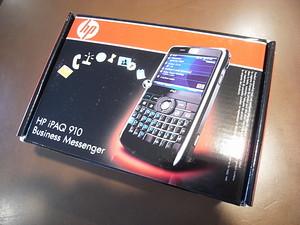 20080714152048