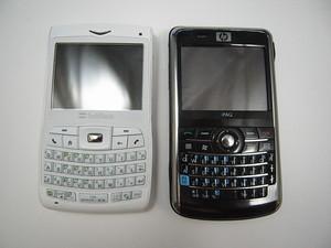 20080716004243
