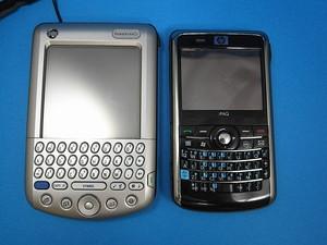 20080718020832