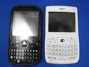 20080919024624