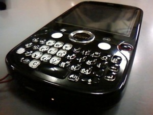 20080924180158