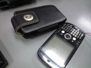 20080929135212