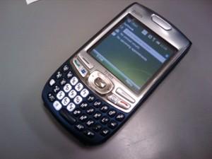 20081106113136