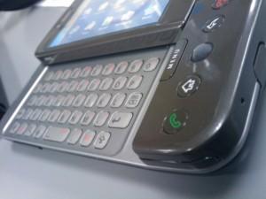 20081106163003
