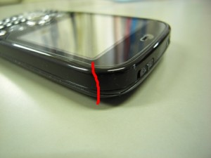 20081201101040