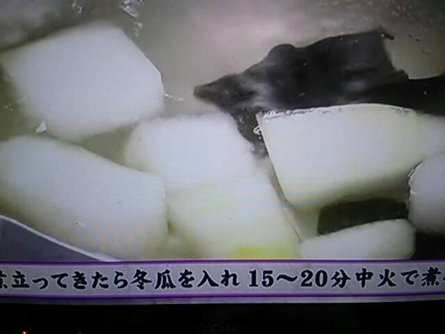 f:id:mobapurosukauto:20161108121526j:plain