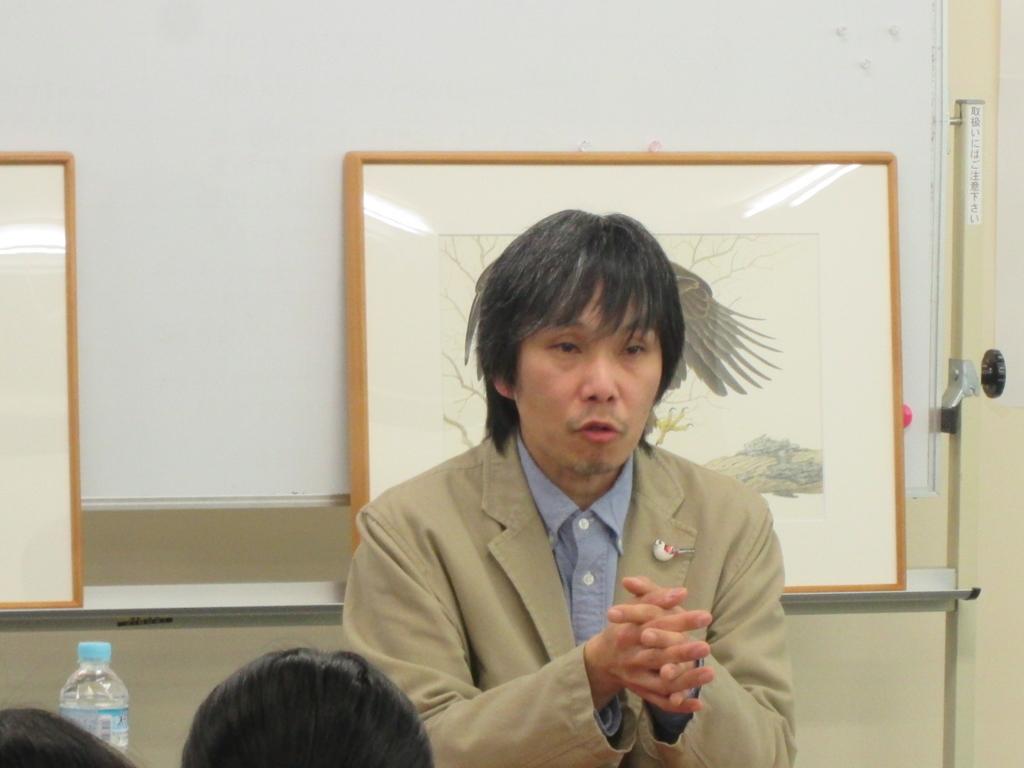 f:id:mobaratosyokan:20180305112150j:plain