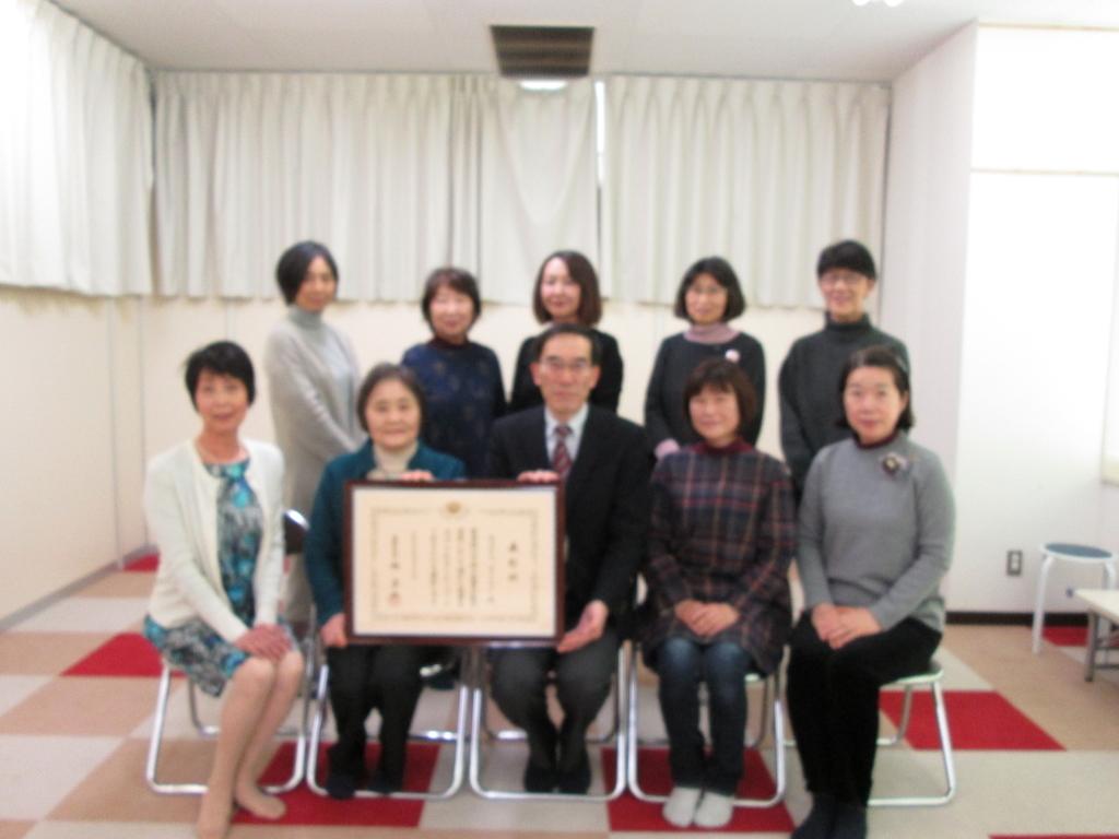 f:id:mobaratosyokan:20190111155855j:plain