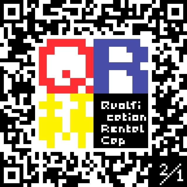 f:id:mobchara-buizu:20180201125646j:image