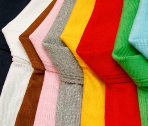 jual baju bekas murah