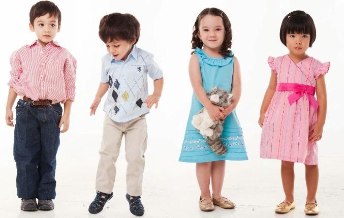 Bisnis Baju Bekas Online Sangat Menjanjikan