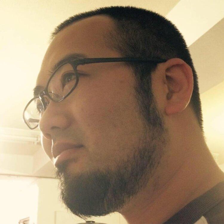 株式会社メルカリ / Swift・Kotlin愛好会主催 jollyjoester(Hideyuki Nanashima)
