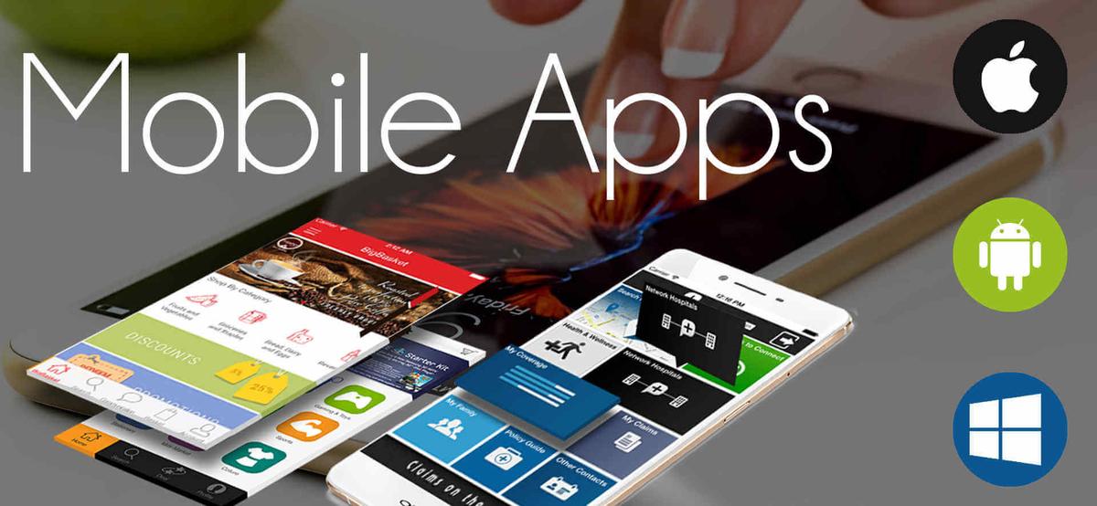 f:id:mobileappcoder:20200930180229j:plain