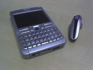f:id:mobilesalesman:20080312101831j:image