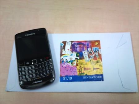 f:id:mobilesalesman:20110307110234j:image