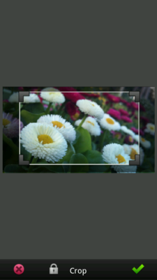 f:id:mobileuser:20100407003604p:image