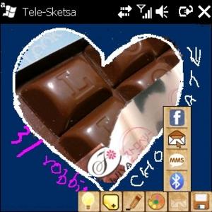 f:id:mobileuser:20100408235910j:image