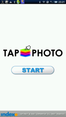 f:id:mobileuser:20100502210953p:image