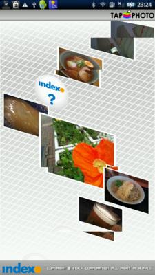 f:id:mobileuser:20100502212402p:image