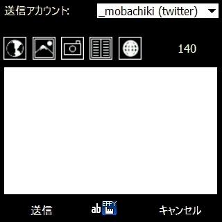20100512151544.jpg